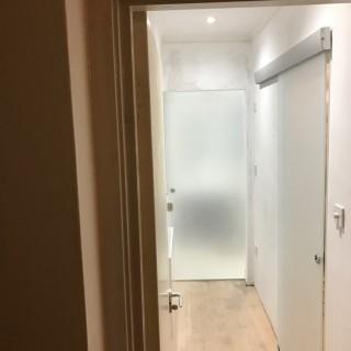 sliding-doors-closed-002